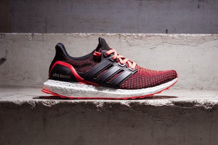 adidas-ultra-boost-red-gradient-0.jpg