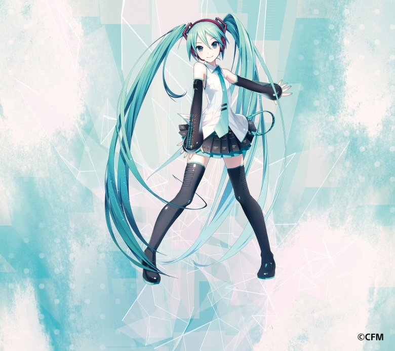 miku-wallpaper-2160-1920-01