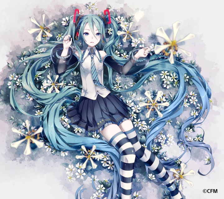 miku-wallpaper-2160-1920-03