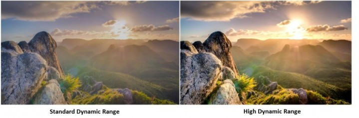 20_Century_Fox_SDR_vs_HDR-790x260.jpg