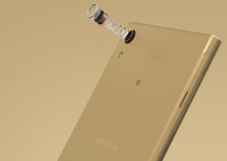 12_Xperia_XA1_Ultra_gold_camera_components_LowRes.jpg