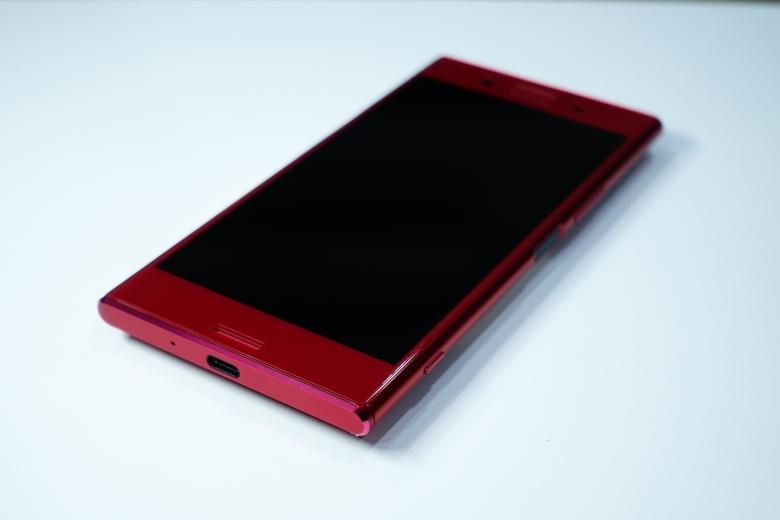 DSC09548.JPG