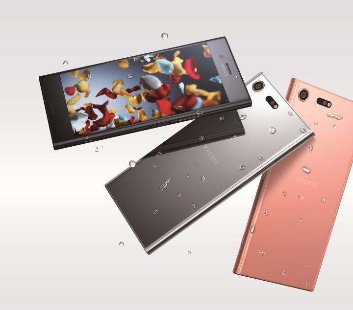 全球首款4K HDR影音娛樂超旗艦 Xperia? XZ Premium共有「鏡銀」、「鏡黑」、「鏡粉」三色!-min.jpg