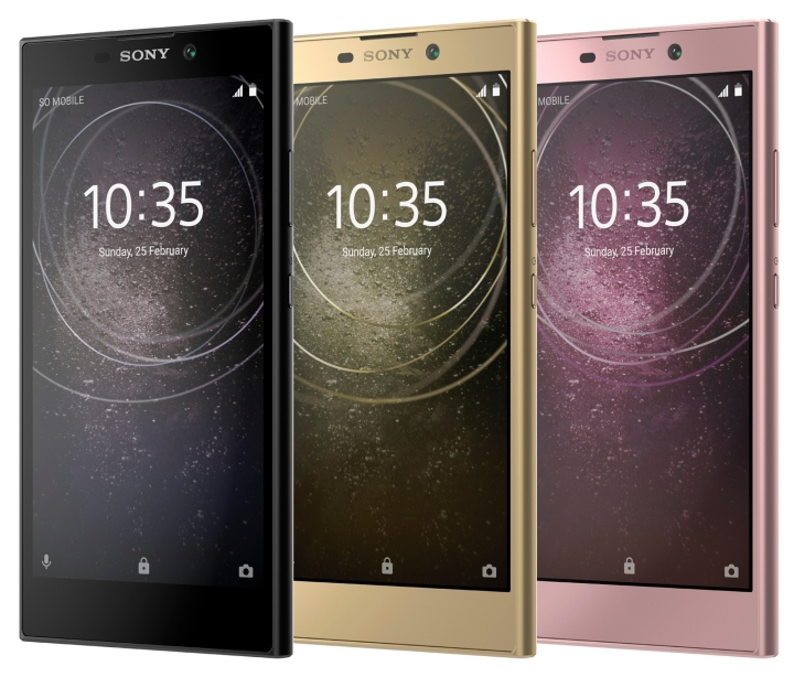 Sony-Xperia-L2-Press_2