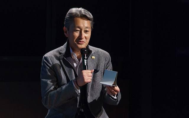 sony-CEO-Sony-Building.jpg