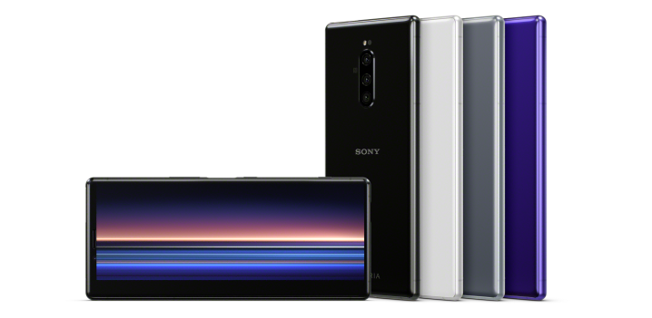 Xperia 1_四色.png