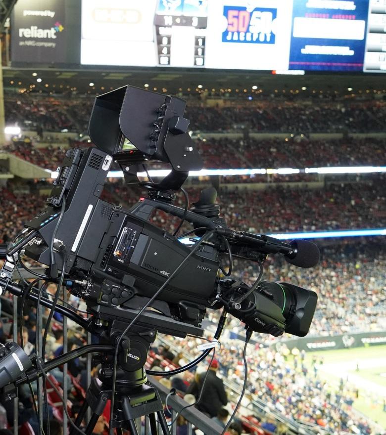 圖說一、Sony專業攝影設備,搭配Xperia 5G手機.jpg